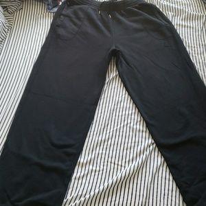 Jordan Jogging Pants